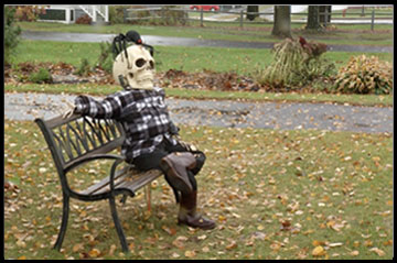 Halloween Safety edited-1