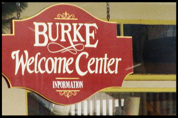 burkewelcomesign