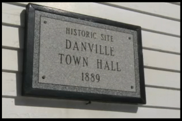 danville info meeting copy